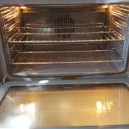Easy Newcastle Oven Cleaning With Oven Perfect